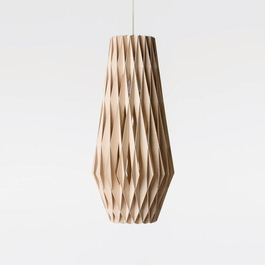 Buy online latest and high quality Pilke 30/70 Pendant Lamp from Showroom Finland | Modern Lighting + Decor