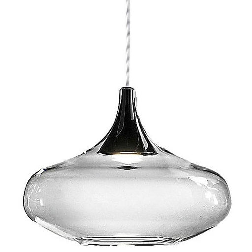Buy online latest and high quality Nostalgia Large Pendant Light from Studio Italia Design | Modern Lighting + Decor