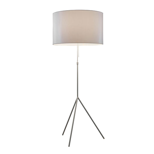 Buy online latest and high quality Signora Floor Lamp from Carpyen | Modern Lighting + Decor