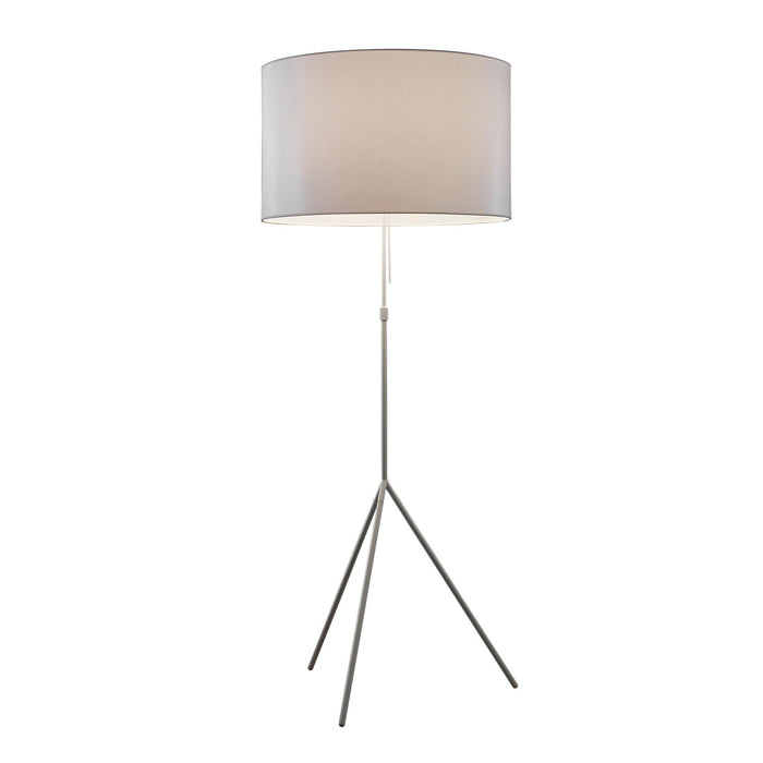 Signora Floor Lamp from Carpyen | Modern Lighting + Decor