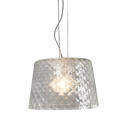 Silice Pendant Light from Mazzega 1946 | Modern Lighting + Decor