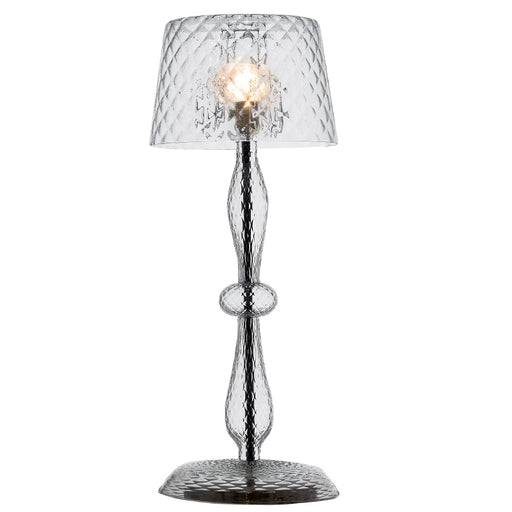 Buy online latest and high quality Silice Table Lamp from Mazzega 1946 | Modern Lighting + Decor