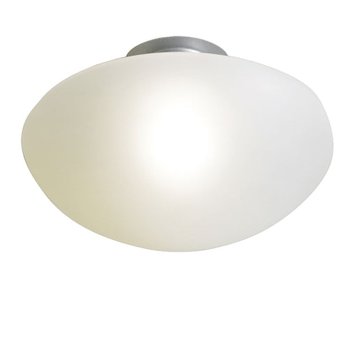 Sillabone Wall/Ceiling Light from Fontana Arte | Modern Lighting + Decor