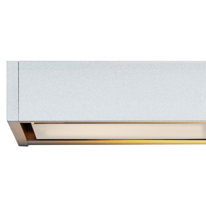 Buy online latest and high quality SML S Wall Sconce from Serien Lighting | Modern Lighting + Decor