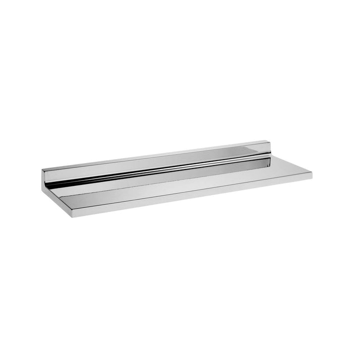 Buy online latest and high quality Shelfish Shelf Metal from Kartell | Modern Lighting + Decor