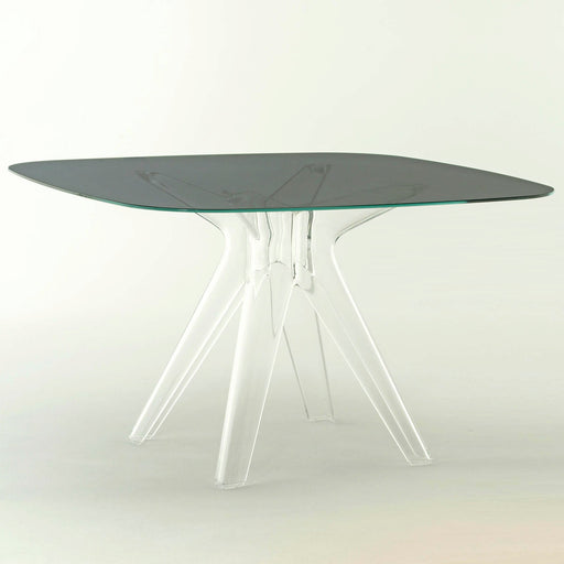 Buy online latest and high quality Sir Gio Table from Kartell | Modern Lighting + Decor
