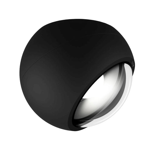 Buy online latest and high quality Sito Giro VOLT Outdoor Ceiling Light from Occhio | Modern Lighting + Decor