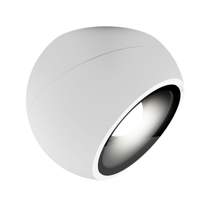 Buy online latest and high quality Sito R Giro VOLT Outdoor Ceiling Light from Occhio | Modern Lighting + Decor