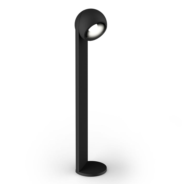 Buy online latest and high quality Sito R Palo VOLT Outdoor Floor Lamp from Occhio | Modern Lighting + Decor