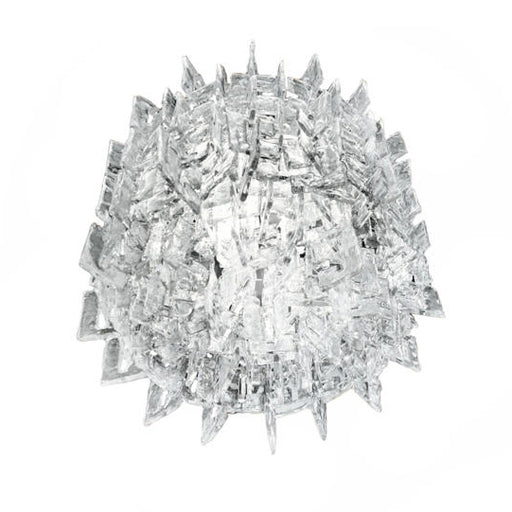 Buy online latest and high quality Charlie Ceiling Light from Mazzega 1946 | Modern Lighting + Decor