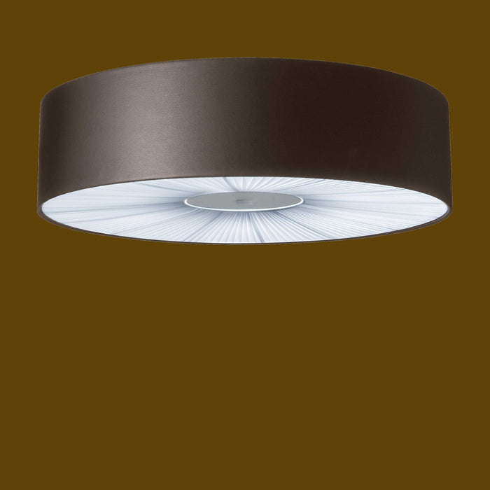 Buy online latest and high quality Skin Ceiling Lamp - SKI160 (Large) from Axo | Modern Lighting + Decor