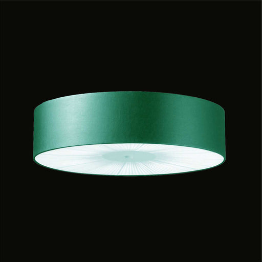 Buy online latest and high quality Skin Ceiling Lamp - SKI100 (Medium) from Axo | Modern Lighting + Decor