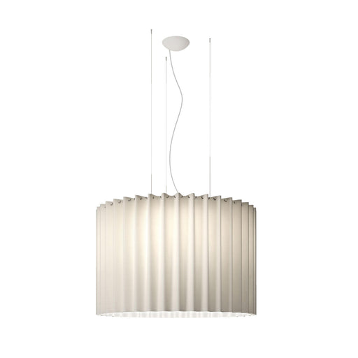 Skirt Pendant Lamp - USSKR100 from Axo | Modern Lighting + Decor