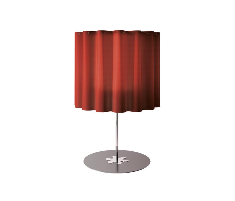 Buy online latest and high quality Skirt Table Lamp - SKR050 from Axo | Modern Lighting + Decor