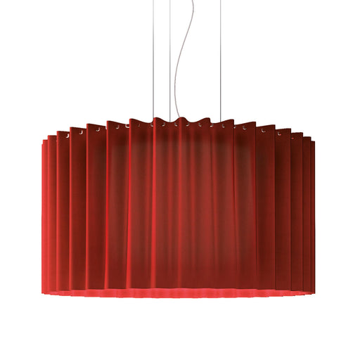 Buy online latest and high quality Skirt Pendant Lamp - USSKR150 from Axo | Modern Lighting + Decor