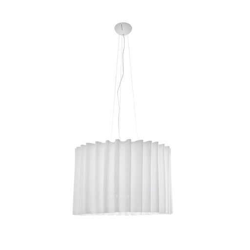 Skirt Pendant Lamp - USSKR070 from Axo | Modern Lighting + Decor