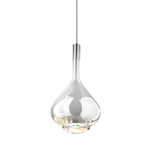Sky-Fall Pendant - Medium from Studio Italia Design | Modern Lighting + Decor