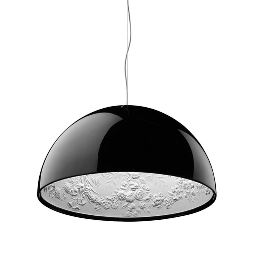 Skygarden S Pendant Light from Flos | Modern Lighting + Decor
