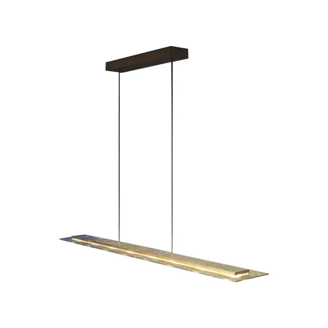 Buy online latest and high quality Skyline Pendant Light from Escale | Modern Lighting + Decor