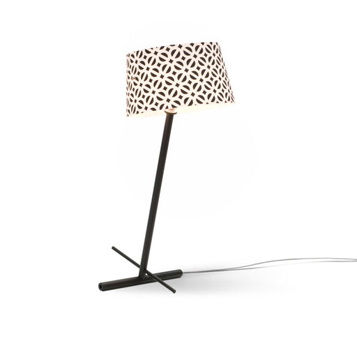 Slant Table Lamp from Serien Lighting | Modern Lighting + Decor