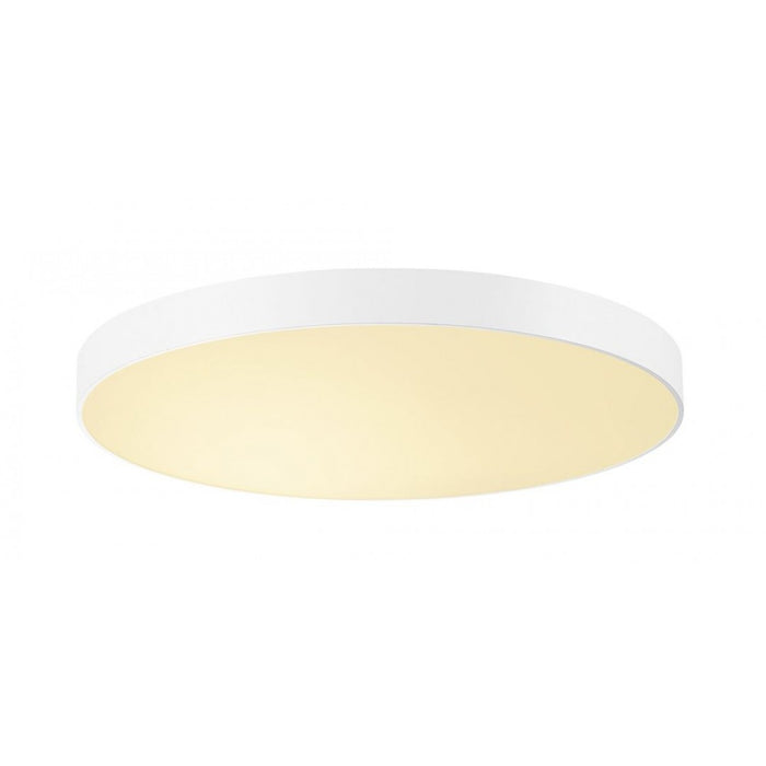 Buy online latest and high quality MEDO Ceiling Light LED white, 2-light sources from SLV Lighting | Modern Lighting + Decor
