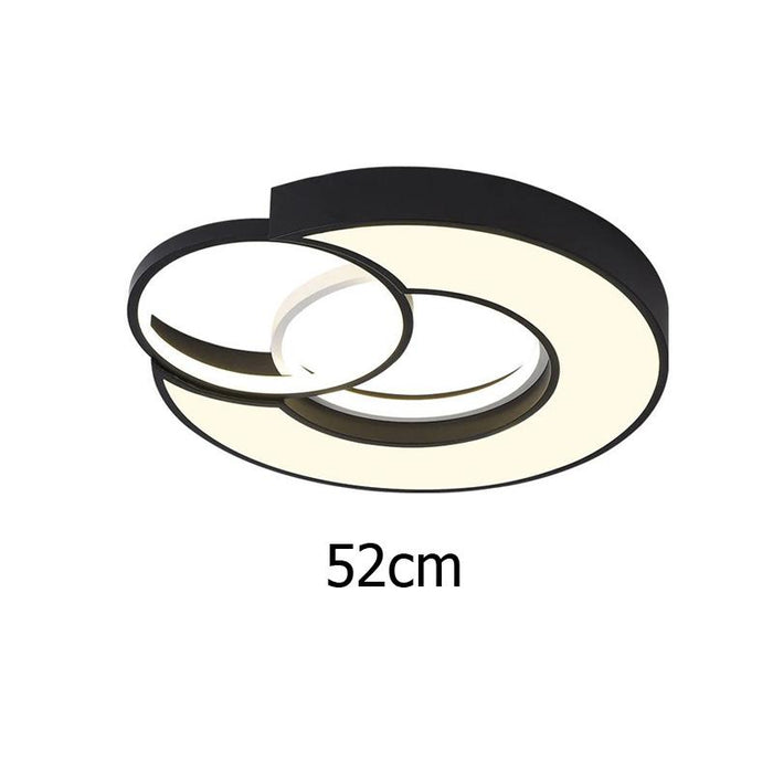 Flo LED Ceiling Light