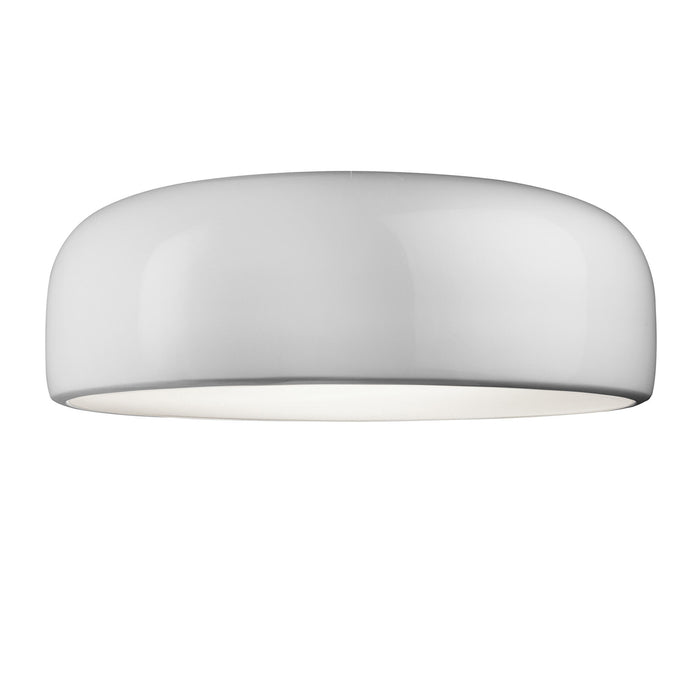 Buy online latest and high quality Smithfield C Ceiling Light from Flos | Modern Lighting + Decor