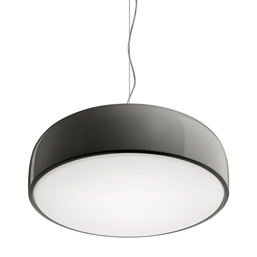 Smithfield S Pendant Light from Flos | Modern Lighting + Decor