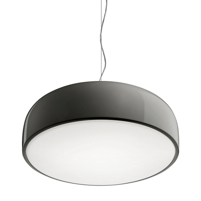 Buy online latest and high quality Smithfield S Pendant Light from Flos | Modern Lighting + Decor