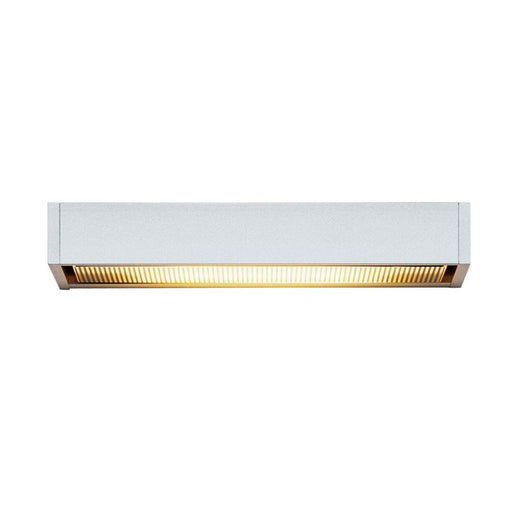 Buy online latest and high quality SML L Wall Sconce from Serien Lighting | Modern Lighting + Decor