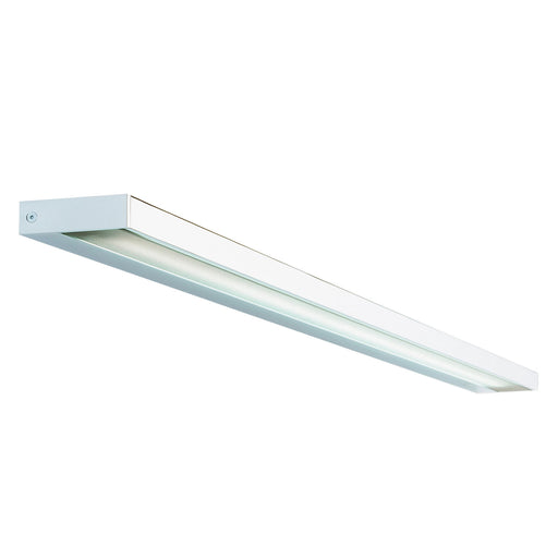 SML T5 L Wall Sconce from Serien Lighting | Modern Lighting + Decor