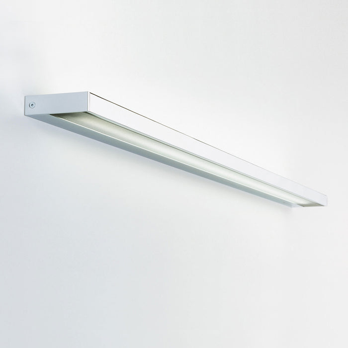 Buy online latest and high quality SML2 1200 Wall Sconce from Serien Lighting | Modern Lighting + Decor