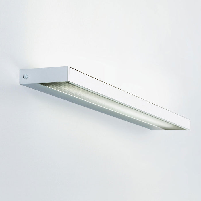 Buy online latest and high quality SML2 600 Wall Sconce from Serien Lighting | Modern Lighting + Decor
