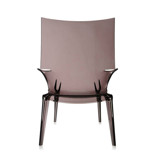 Uncle Jim Armchair from Kartell | Modern Lighting + Decor