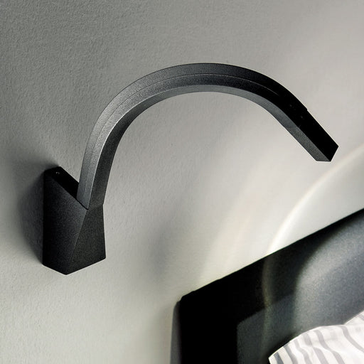 Snake Wall Spotlight 7226 from Linea Light | Modern Lighting + Decor