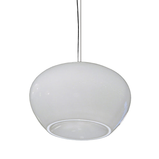 Buy online latest and high quality Eyes Pendant Light from Mazzega 1946 | Modern Lighting + Decor