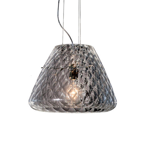 Snifter Pendant Light from Mazzega 1946 | Modern Lighting + Decor