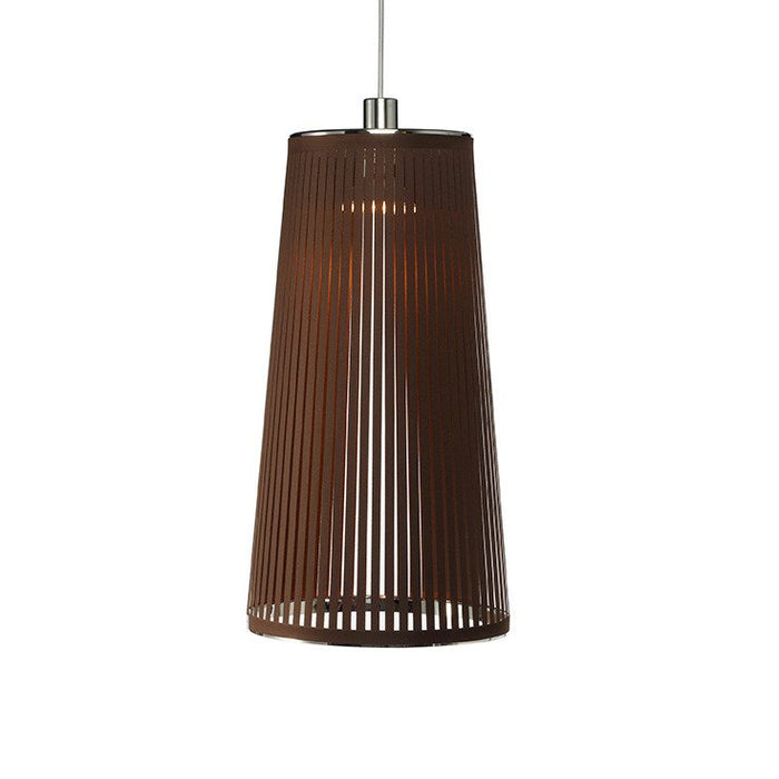 Buy online latest and high quality Solis pendant lamp 24/48/72 from Pablo Designs | Modern Lighting + Decor