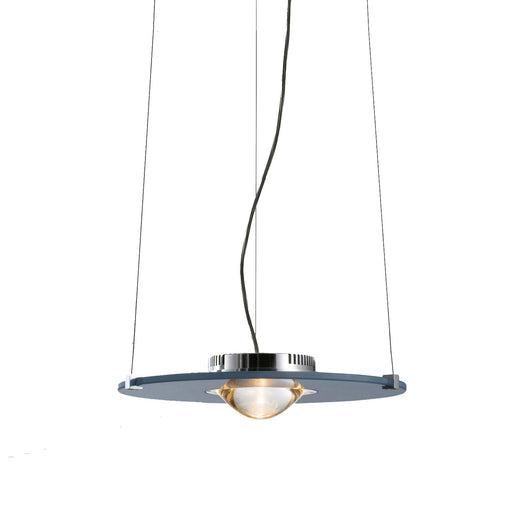 Buy online latest and high quality Solo Big 100 Low-Voltage Pendant Lamp from Licht im Raum | Modern Lighting + Decor