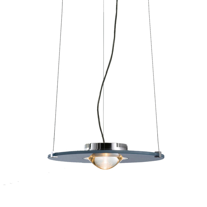 Solo Big 100 Low-Voltage Pendant Lamp from Licht im Raum | Modern Lighting + Decor