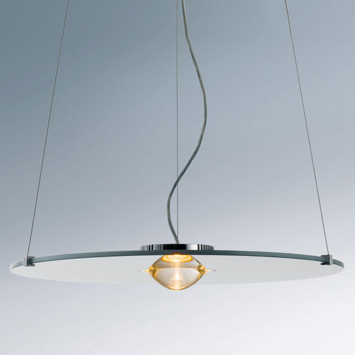 Buy online latest and high quality Solo Super LED Pendant Lamp from Licht im Raum | Modern Lighting + Decor