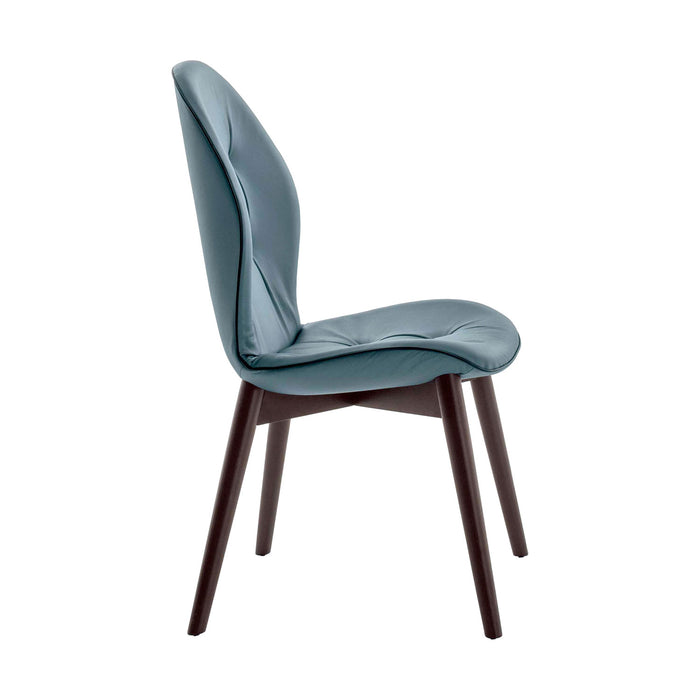 Sorrento Dining Chair from Tonin Casa | Modern Lighting + Decor