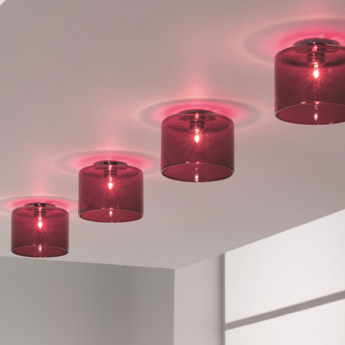 Buy online latest and high quality Spillray G Ceiling Light from Axo | Modern Lighting + Decor