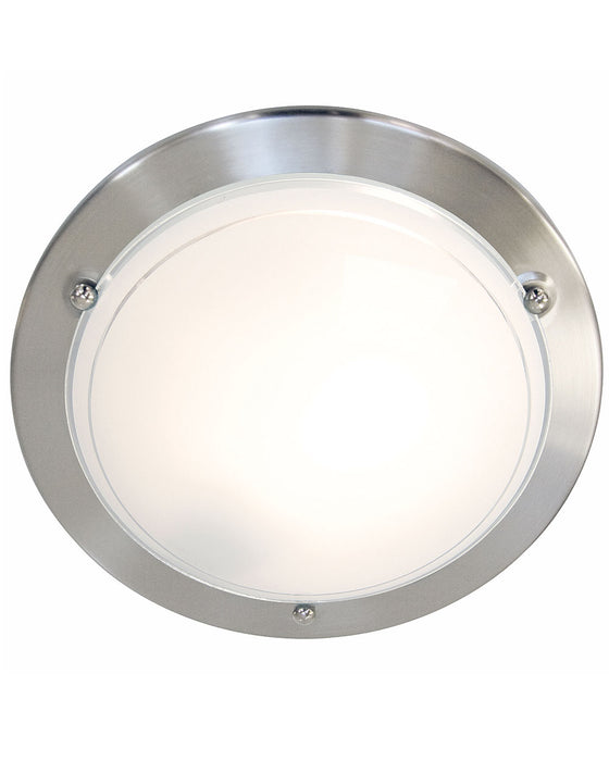 Spinner Ceiling Light from Nordlux | Modern Lighting + Decor