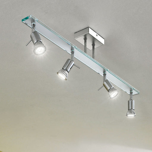 Spotty spotlight 1155 from Linea Light | Modern Lighting + Decor