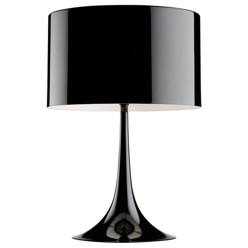 Buy online latest and high quality Spun Light T Table Lamp from Flos | Modern Lighting + Decor