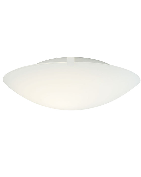 Standard Ceiling/Wall Light from Nordlux | Modern Lighting + Decor