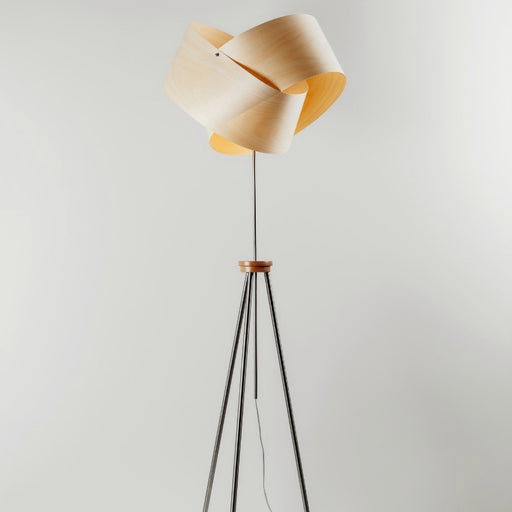 Stativ Floor Lamp from Traum | Modern Lighting + Decor