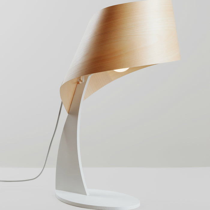 Stiky Table Lamp from Traum | Modern Lighting + Decor