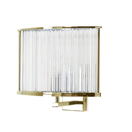 Buy online latest and high quality Stilio Wall Lamp from Licht im Raum | Modern Lighting + Decor